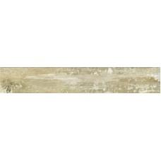 Gresie Backwood 10x60 cm
