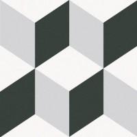 Gresie Barcelona Cube 25x25 cm