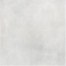 Gresie July Crema 33x33 cm