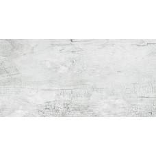 Gresie Dakar White 30x60 cm