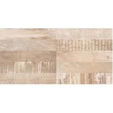 Gresie Dakar decor Beige  30x60 cm