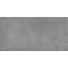 Gresie Dover Acero 50x100 cm