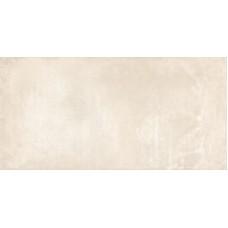 Gresie Dover Beige 50x100 cm