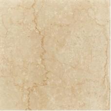 Gresie Esparta Beige 60x60 cm