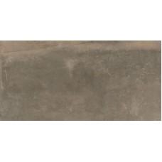 Gresie Tampa Brown 50x100 cm