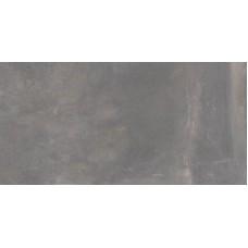 Gresie Tampa Marengo 50x100 cm